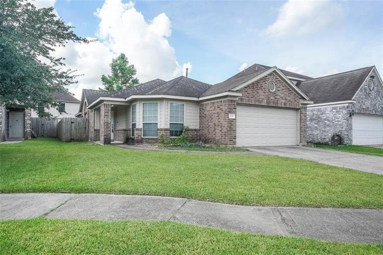 12322 Landsdown Ridge Way, Humble, TX 77346 - Image 1