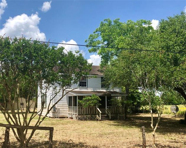 4183 FM 1458, Sealy, TX 77474 - Image 1