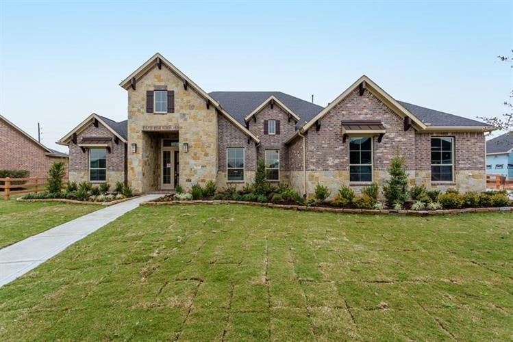 8635 Blue Ridge Trail, Richmond, TX 77406 - Image 1