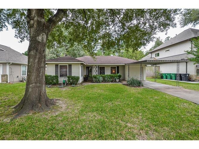 1517 Ebony, Houston, TX 77018