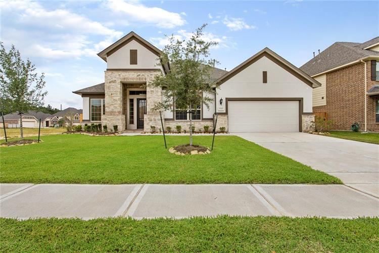 15010 House Martin Lane, Cypress, TX 77429 - Image 1