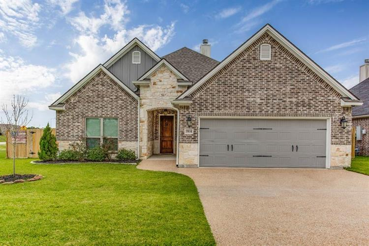 15634 Shady Brook Lane, College Station, TX 77845 - Image 1