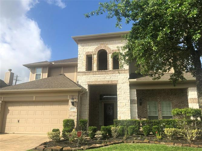 2223 Daroca Drive Drive, League City, TX 77573 - Image 1