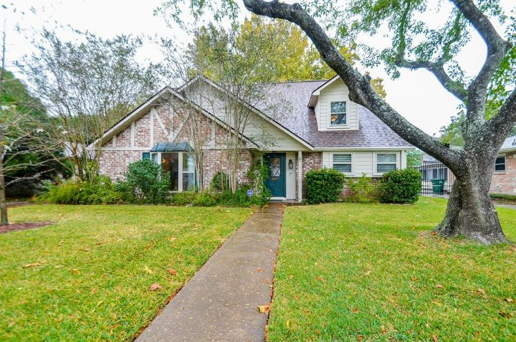 9314 Carvel Lane, Houston, TX 77036 - Image 1