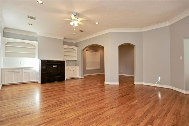 1508 Park Street, Houston, TX 77019 - Image 1