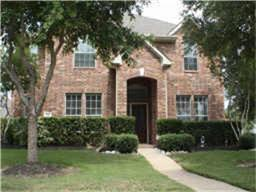 3202 Five Oaks Drive, Missouri City, TX 77459 - Image 1