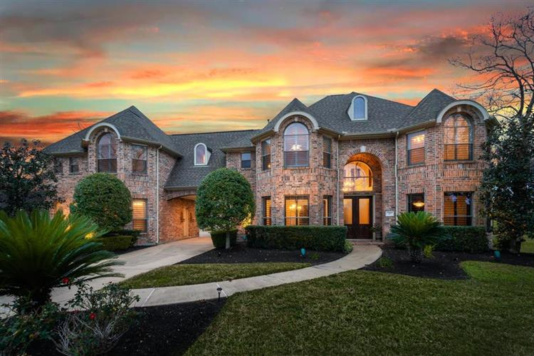 10 Parsonage Cove, Missouri City, TX 77459 - Image 1