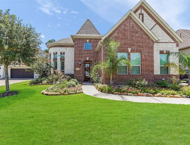 1102 Cotswold Manor Loop, Kingwood, TX 77339 - Image 1