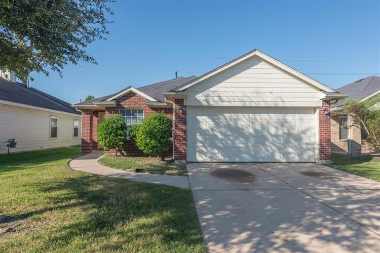 16115 Imperial Forest Lane, Houston, TX 77073 - Image 1
