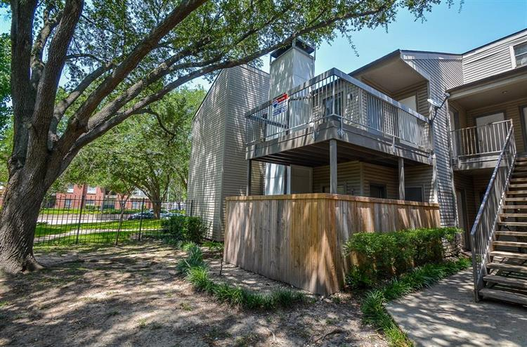 9707 Richmond Avenue, Houston, TX 77042 - Image 1