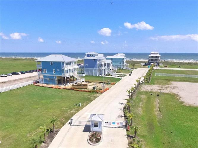 26 Grand Beach Boulevard, Galveston, TX 77550 - Image 1