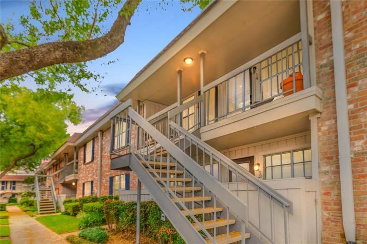 2350 Bering Drive, Houston, TX 77057 - Image 1