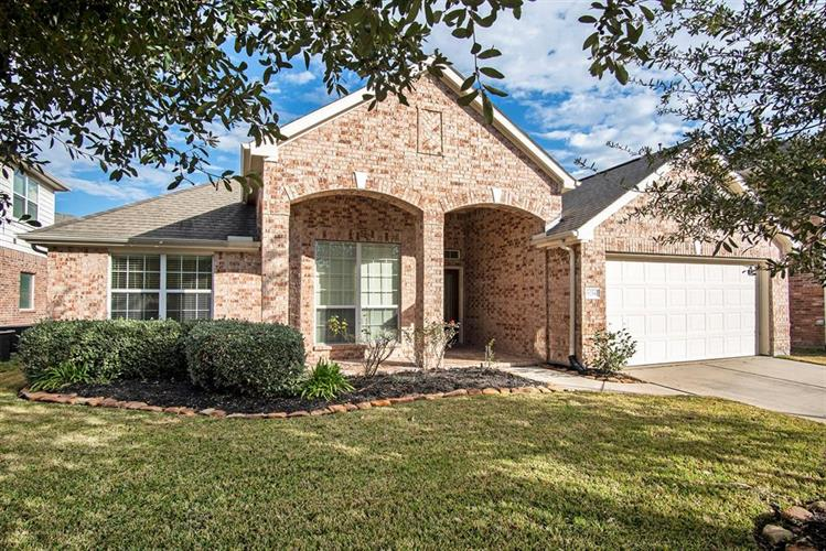 9214 Indian Creek Falls, Tomball, TX 77375 - Image 1