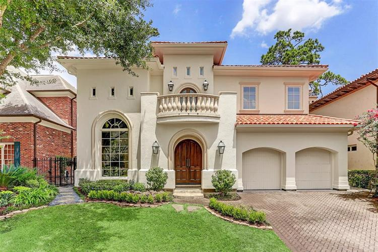 Groovy 14 Rains Way Houston Tx 77007 For Sale Mls 58262464 Weichert Com Home Interior And Landscaping Ologienasavecom