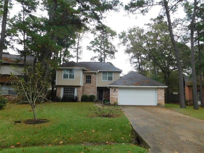 9 Meadow Star Court, The Woodlands, TX 77381 - Image 1