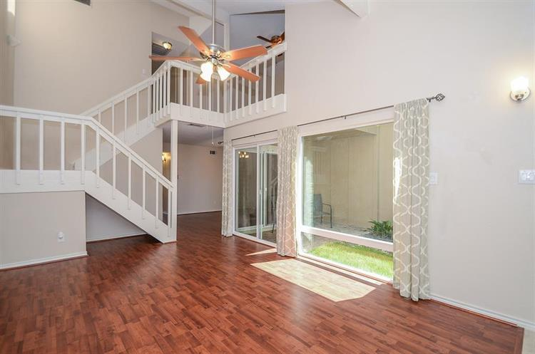 11636 Lakeside Park Drive, Houston, TX 77077 - Image 1
