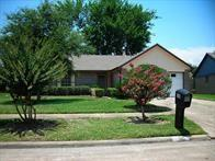 614 Brookford Drive, Missouri City, TX 77489 - Image 1
