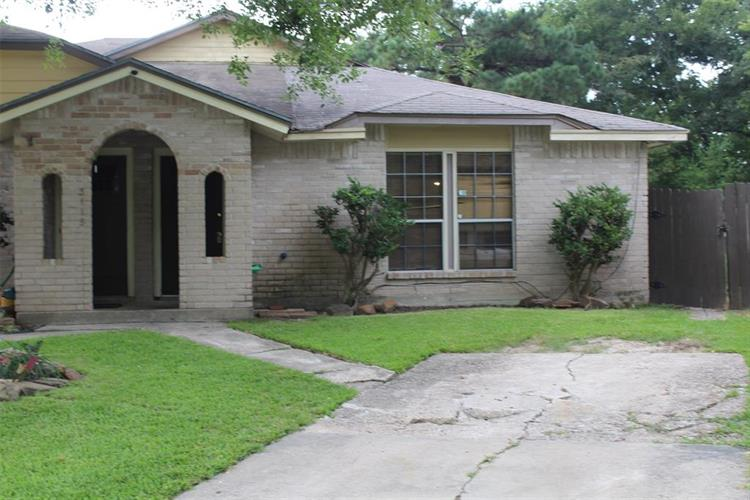 3117 Oak Rock Circle, Spring, TX 77373 - Image 1