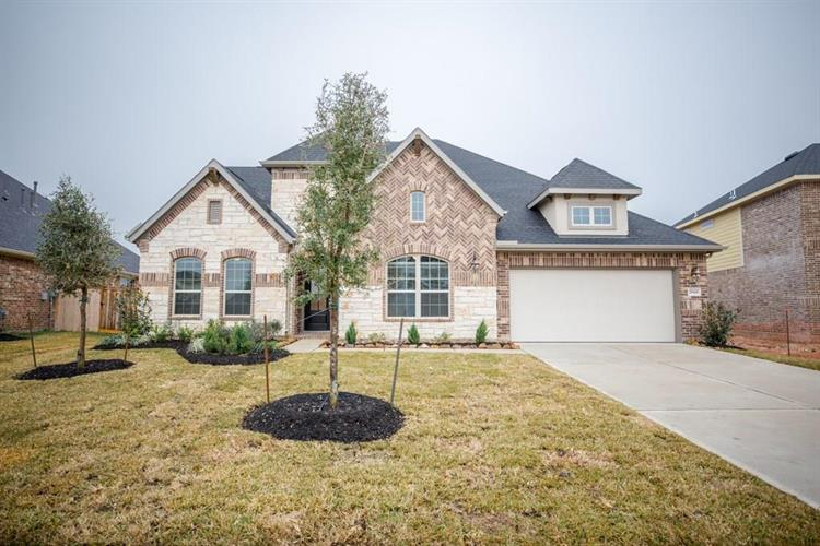 29430 Pewter Run Lane, Katy, TX 77494 - Image 1