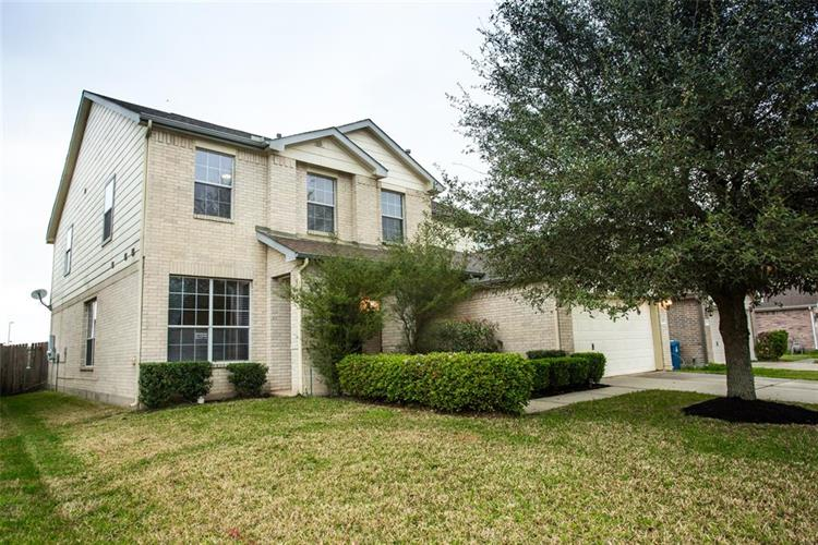 6530 Autumn Sunset Lane, Spring, TX 77379 - Image 1