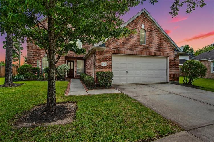 29707 N Legends Village Lane, Spring, TX 77386 - Image 1