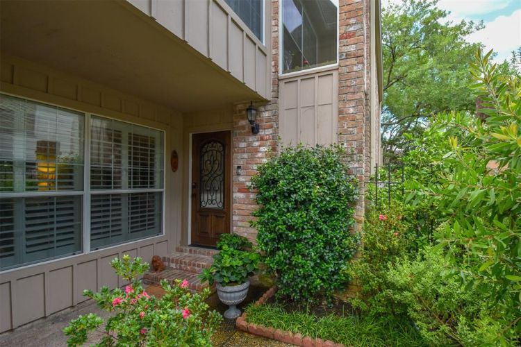 5842 Valley Forge Drive, Houston, TX 77057 - Image 1
