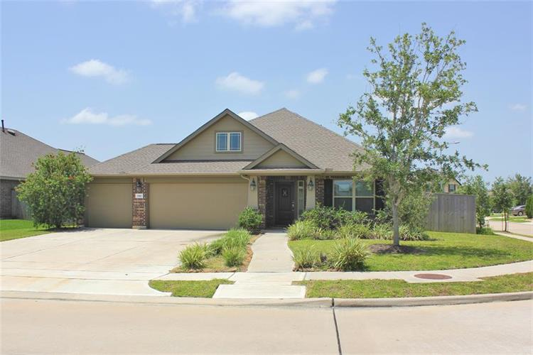 1910 Copper Knoll Court, Houston, TX 77089 - Image 1