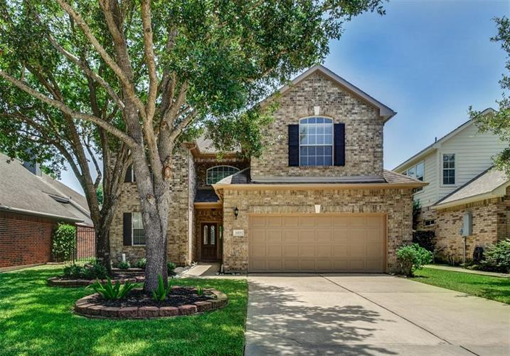 1415 Caravelle Court, Katy, TX 77494 - Image 1