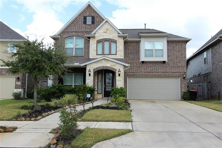 2018 Silver Moon Drive, Missouri City, TX 77459 - Image 1