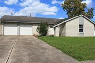 11406 Elmcroft Drive, Houston, TX 77099 - Image 1