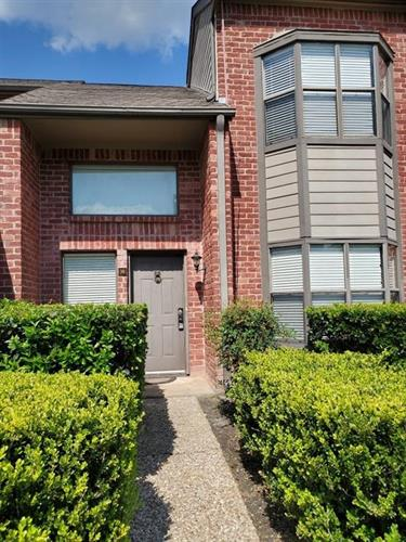 7447 Cambridge Street, Houston, TX 77054 - Image 1