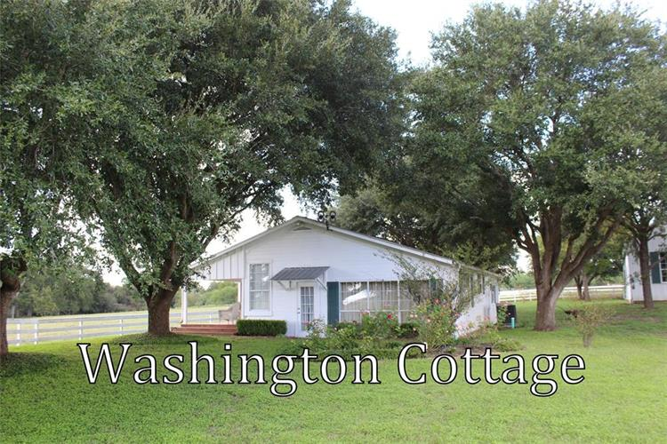 14808 Whitman Road, Washington, TX 77880 - Image 1