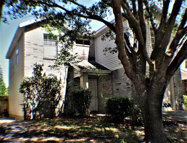 2115 Whittier Drive, Houston, TX 77032