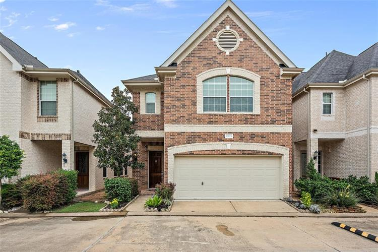 10106 Holly Chase Drive, Houston, TX 77042 - Image 1