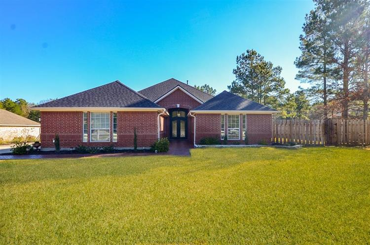 11547 Shelleys Run, Montgomery, TX 77316 - Image 1