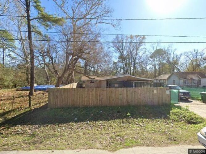 9318 Sherbourne Street, Houston, TX 77016 - Image 1