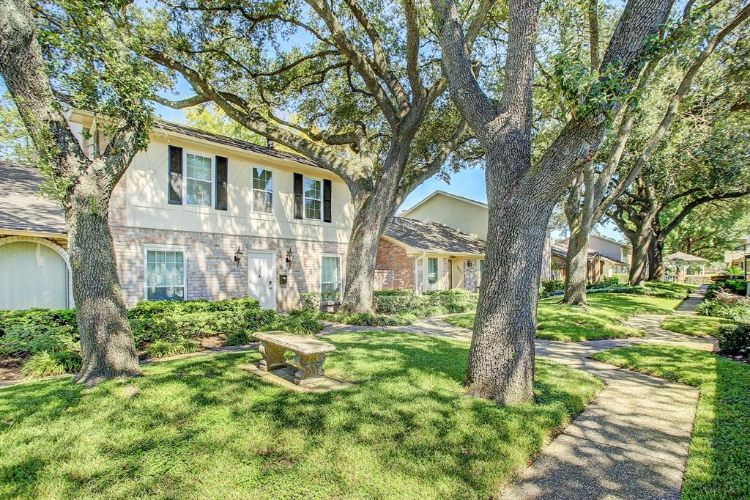 3054 Gessner Road, Houston, TX 77080 - Image 1