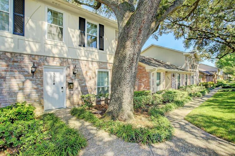 3054 Gessner Road, Houston, TX 77080 - Image 2
