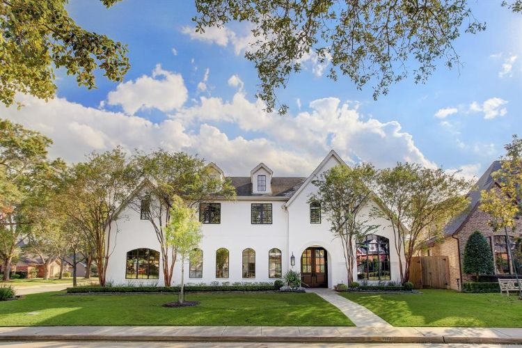 6123 Chevy Chase Drive, Houston, TX 77057 - Image 1