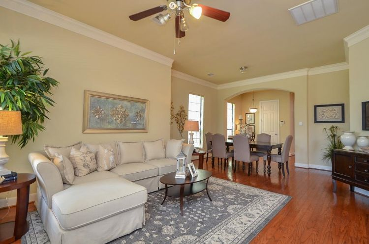 9028 Lakes At 610 Drive, Houston, TX 77054 - Image 1