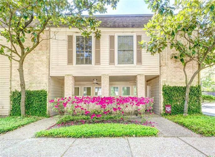8960 W Chatsworth Drive, Houston, TX 77024 - Image 1