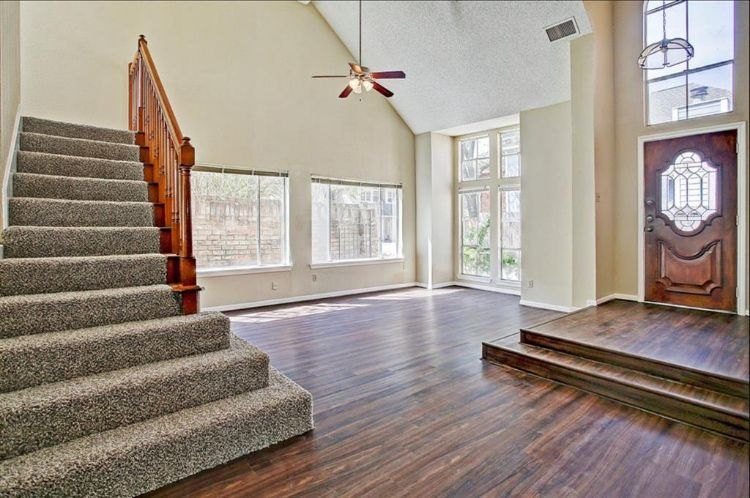 1645 Beaconshire Road, Houston, TX 77077 - Image 1