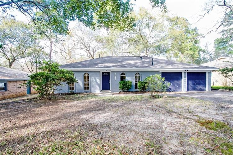 24615 Wilderness Road, Spring, TX 77380 - Image 1