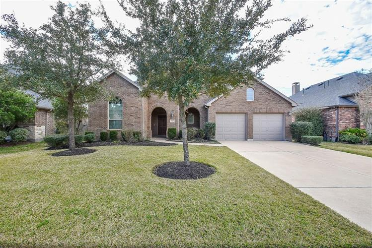 7902 Lake Commons Drive, Rosenberg, TX 77469 - Image 1