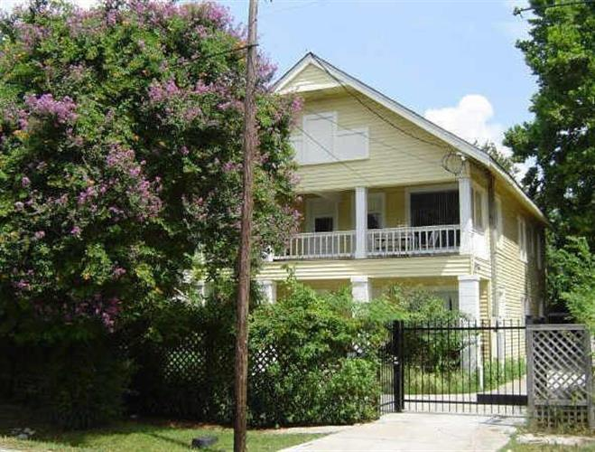 1112 Fairview Street, Houston, TX 77006 - Image 1