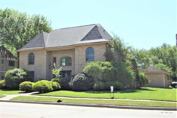 1315 Plantation Drive, Richmond, TX 77406 - Image 1