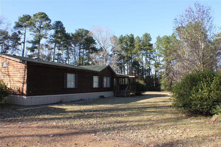 9756 Plum Grove Road, Cleveland, TX 77327 - Image 1
