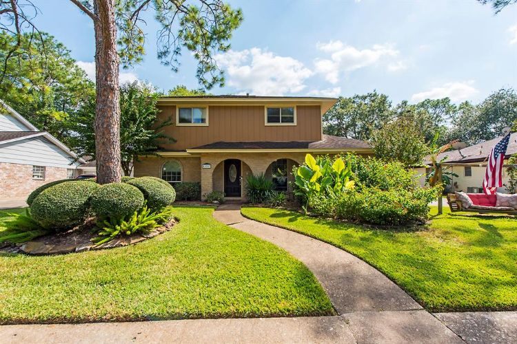 12503 Westella Drive, Houston, TX 77077 - Image 1