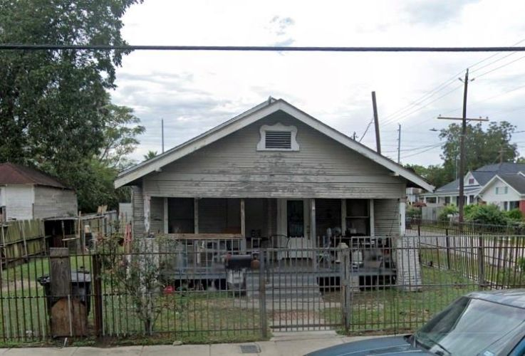 2219 Mckee Street, Houston, TX 77009 - Image 1