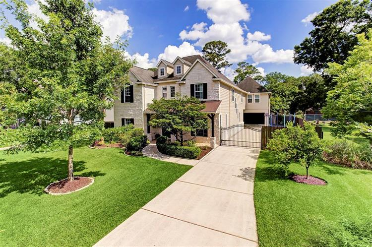 813 W 31st Street, Houston, TX 77018 - Image 1